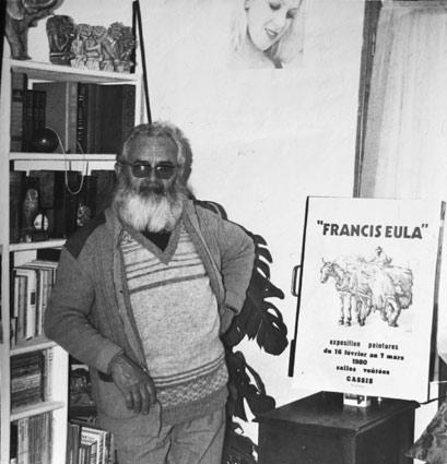 en 1980